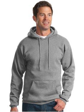 51b40fdf5 Gray Mens Sweatshirts & Hoodies - Walmart.com