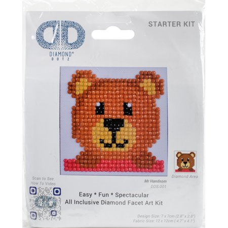 Diamond Dotz Diamond Embroidery Facet Art Kit 475x475 Mr