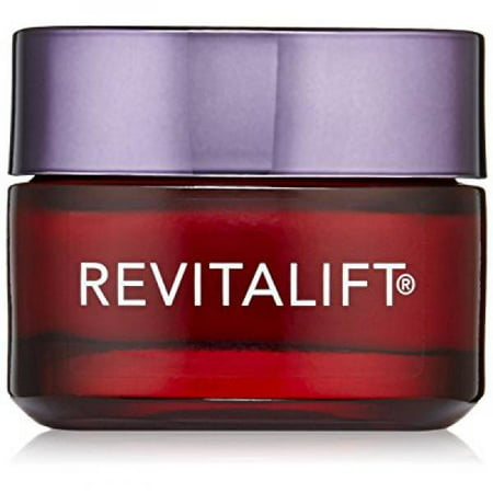 L'Oreal Paris RevitaLift Triple Power Deep-Acting Facial