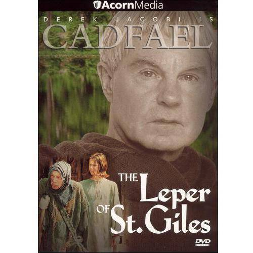 Brother Cadfael: The Leper Of St. Giles