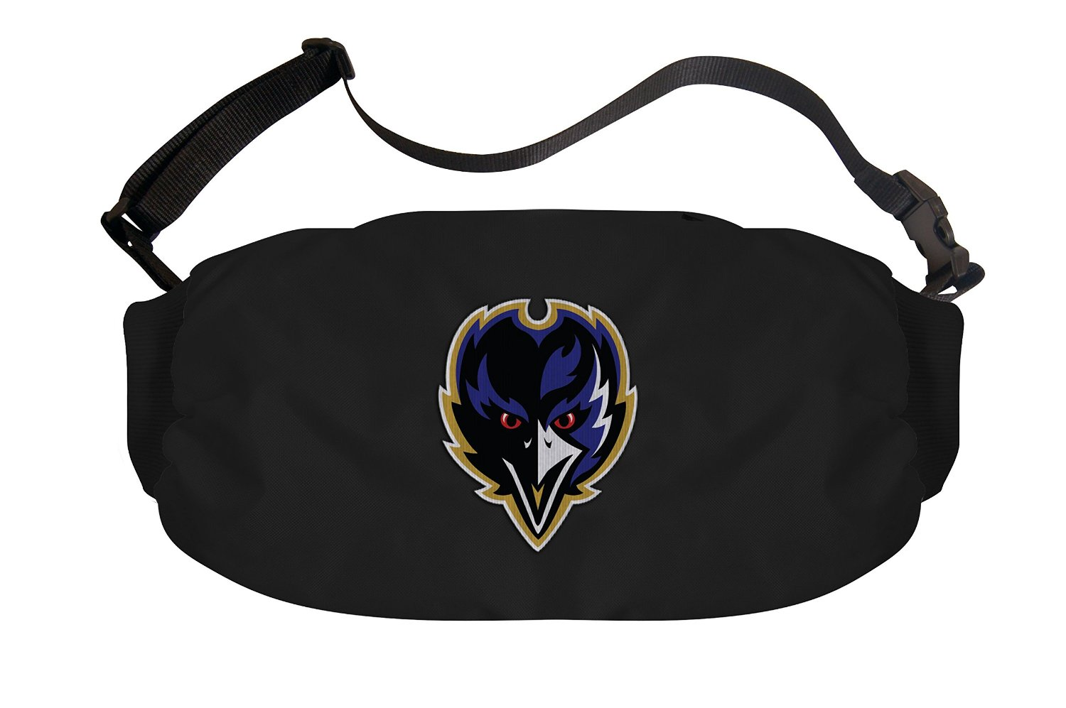 NFL Handwarmer, Baltimore Ravens by The Northwest Company