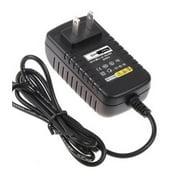 OMNIHIL 12V2AReplacement2 Power Adapter 12V For Motorola cable modem SB5100, SB5120, SB5101, SB5101U
