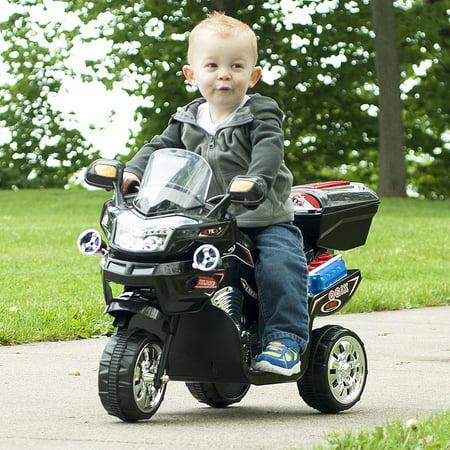 bf82bbaaa6f Ride on Toy