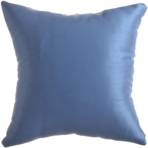 Softline Energex Decorative Pillow