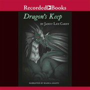 Dragon's Keep - Audiobook