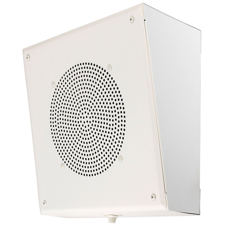Volume Control 70v Speaker Wiring Bogen Diagram 1500x1500
