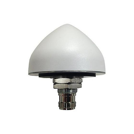 Microsemi S600 GPS Antenna Kit for SyncServer S600/S650
