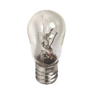 Kichler Lighting Accessory Anti Turn Ballast White Finish
