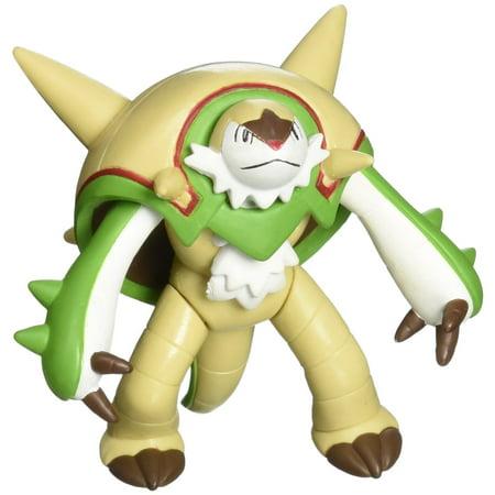 Takaratomy Pokemon 2