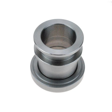 - Ram Clutches 498 Manual Release Bearing for GM Transmission, Dual Disc