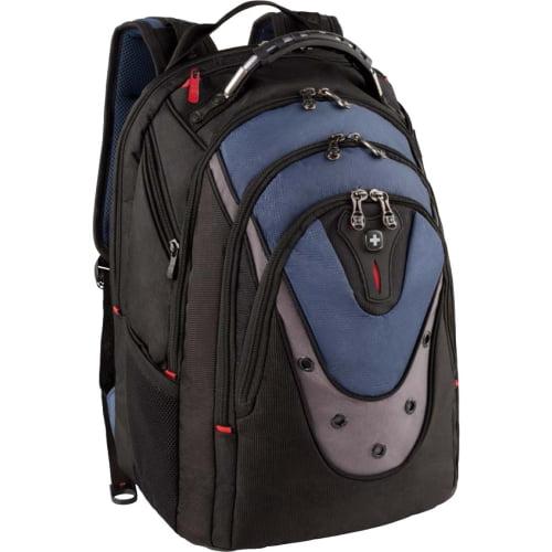 Swiss Gear 27316060 Swissgear IBEX Carrying Case (Backpac...