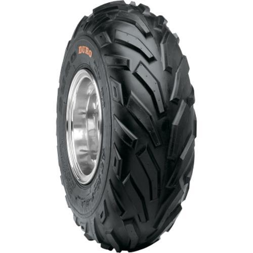 Duro DI-2005 Black Hawk II Replacement ATV Tire 18X7-7