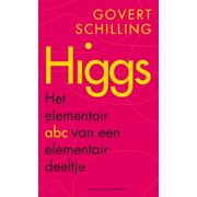 Higgs - eBook