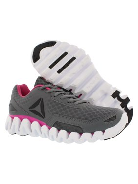 Product Image Reebok Zig Evolution Running Women s Shoes Size 1f3ba2ef3256