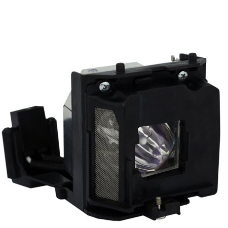 Lutema Platinum for Sharp PG-F216X Projector Lamp with Housing - image 4 of 5