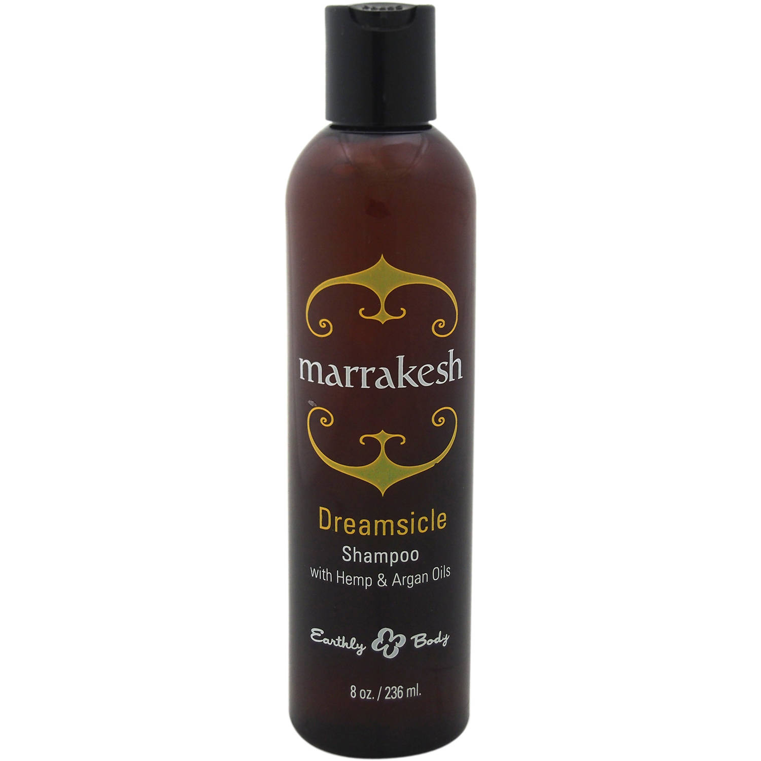 Marrakesh Dreamsicle Shampoo for Unisex, 8 oz
