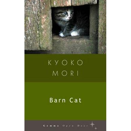 Barn Cat ()