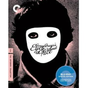 Eyes Without a Face (Criterion Collection) (Blu-ray)