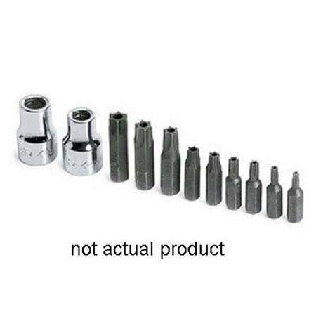 SK Hand Tools 45471 3/8