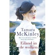 Eiland in de wolken - eBook