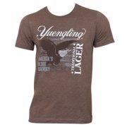 Yuengling Eagle Tee Shirt