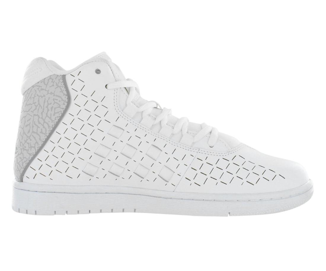 Jordan Illusion Basketball Men's Shoes Size