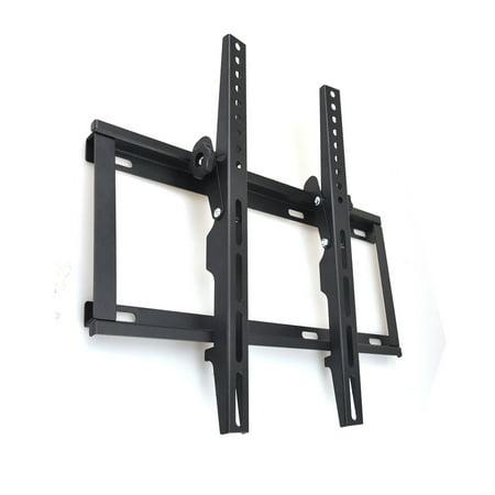 Sunydeal Tv Wall Mount Tilt Bracket For Emerson 32 Inch Cl Led Lcd Lf320em4