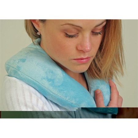 - Herbal Concepts HCCOND Herbal Contour Neck Wrap D