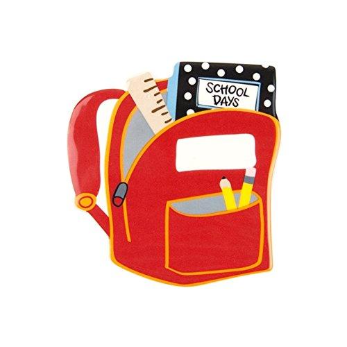 Backpack Mini Attachment