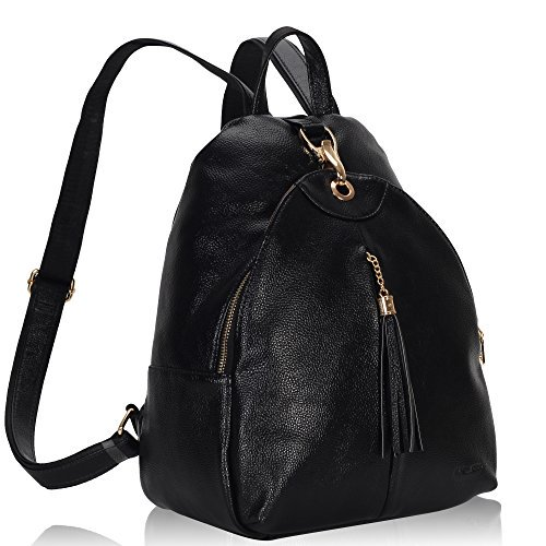 9c2e42bdf Hynes Victory - Hynes Victory Women Designer Backpacks Stylish ...
