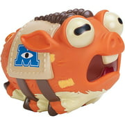Monsters Inc- Monsters University Squealing Archie Mascot Toy