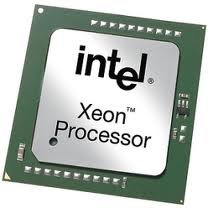 IBM 71P8966 IBM 2.67GHZ 533MHZ 512KB L2 CACHE XEON PROCESSOR