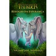 Refgio da Esperana - eBook
