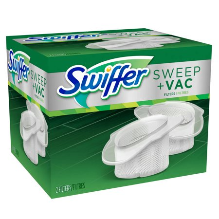 An Item Swiffer Sweepervac Vacuum Replacement Filter 2