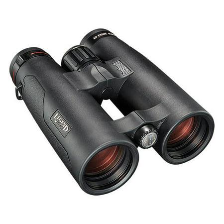 Bushnell 199842 Legend M Series 8 X 42Mm Binoculars