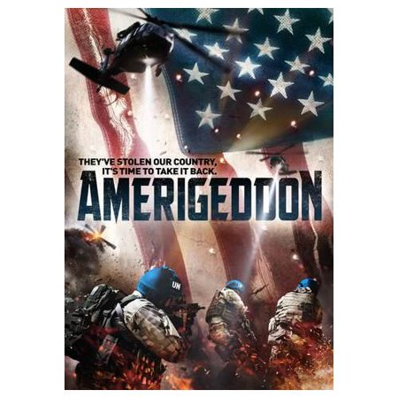 amerigeddon full movie free