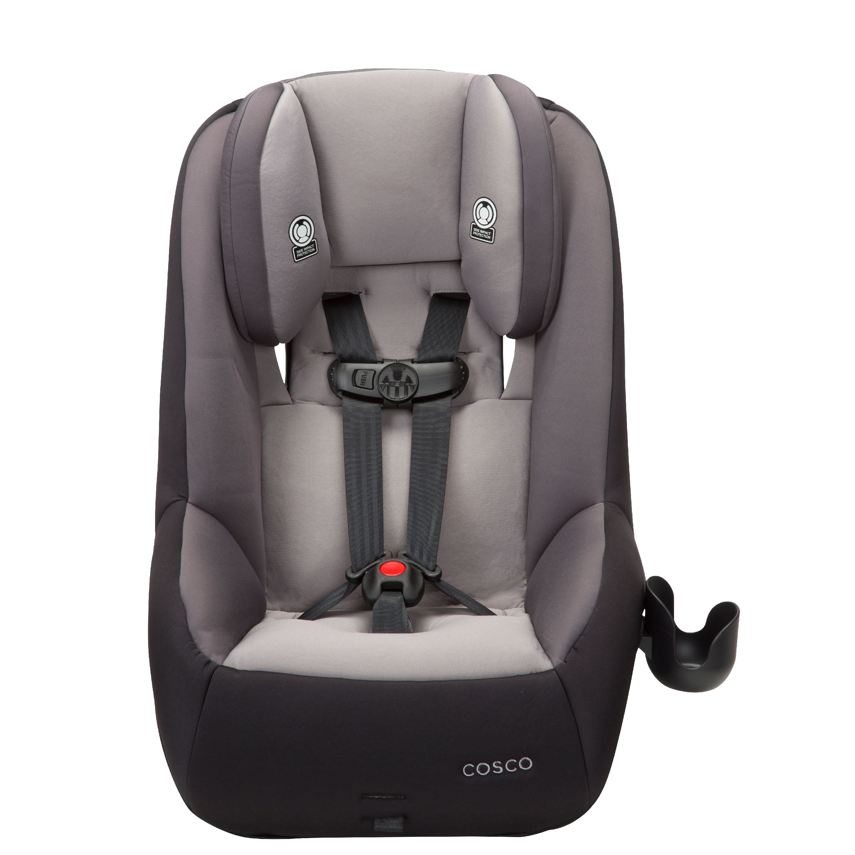 Cosco MightyFit™ 65 Convertible Car Seat,