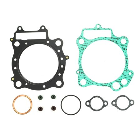 1.6 Head Gasket Kit - Top End Rebuild Head Gasket Kit Honda TRX 450R 450 R TRX450R 2003-2005 03 04 05