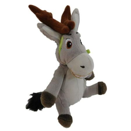 Shrek Christmas Donkey 7