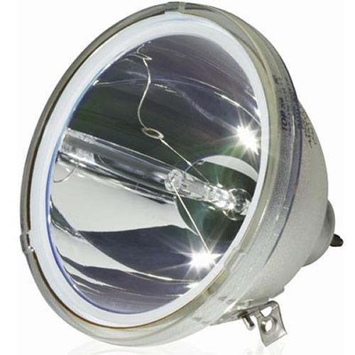 Zenith RU-44SZ61D Original Lamp/Bulb with Generic Housing for Zenith TV with 90 Days Replacement Warranty