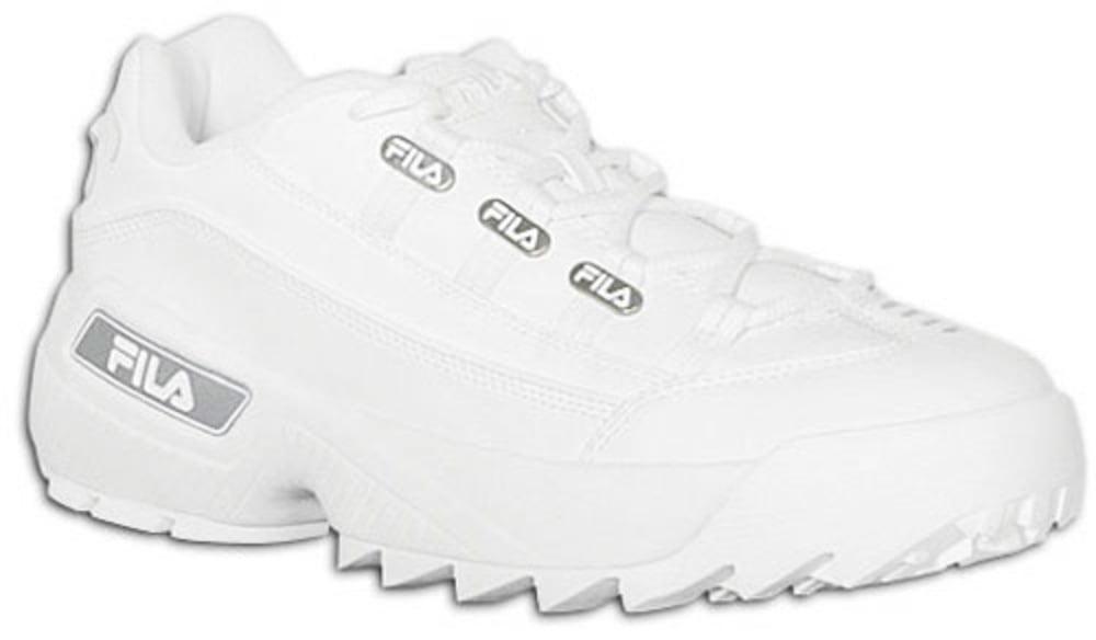 FILA - Fila Men Hometown Extra Sneakers