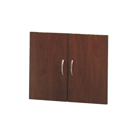 (Half Height Door Kit (2 drs) - Series C)