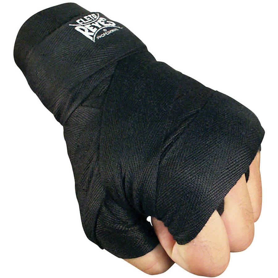 Cleto Reyes Evolution Handwraps