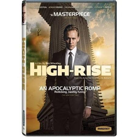 High Rise