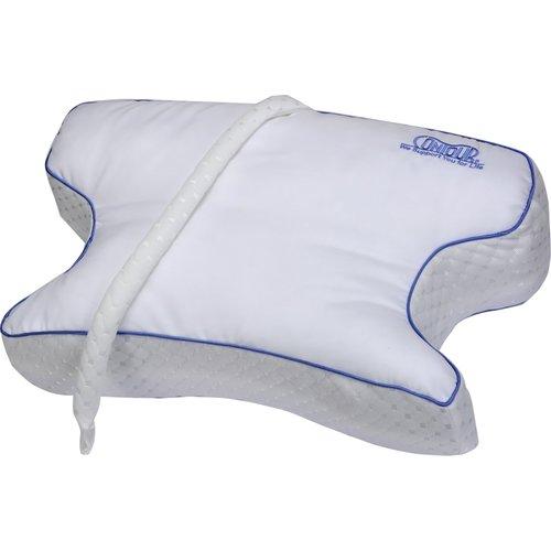Contour Products Contour Cpap Memory Foam Standard Pillow