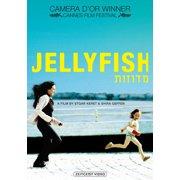Jellyfish (DVD)