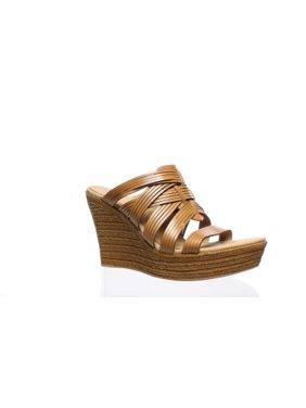bccce05fac4 UGG Womens Shoes - Walmart.com