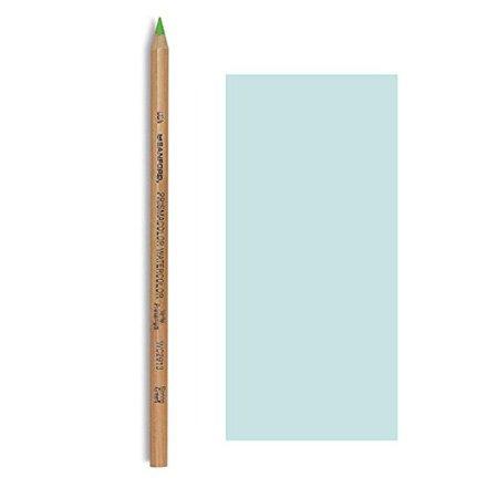 SANFORD / PRISMACOLOR 4068 PRISMACOLOR WATERCOLOR PENCIL COOL GREY WC21063 - Cool Pencils