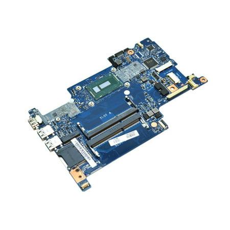 H000087980 69N02CM12B01 Toshiba Satellite L55W-C5220 Intel Core I7-5500U Laptop Motherboard Laptop