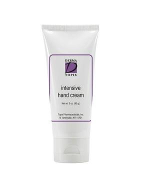 Topix Pharmaceuticals Premium Bath Body Walmart Com